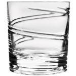 Shtox glas nr. 001